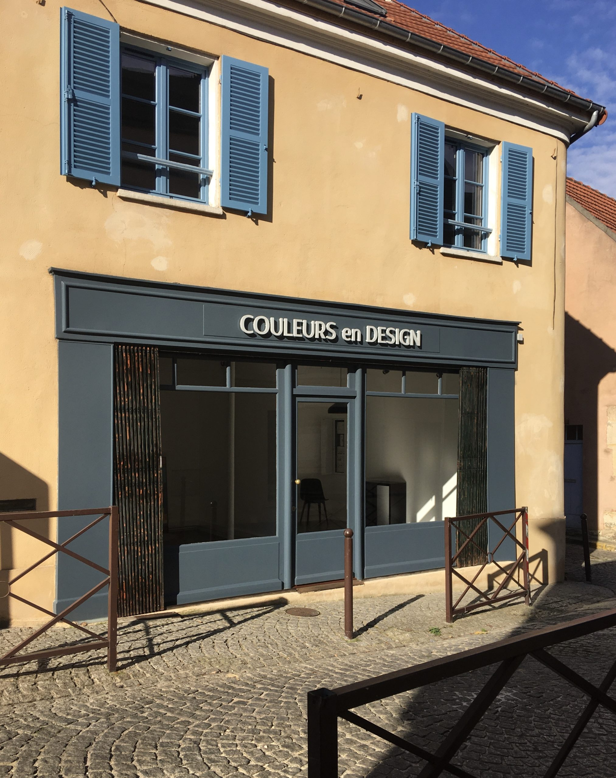 Atelier Galerie