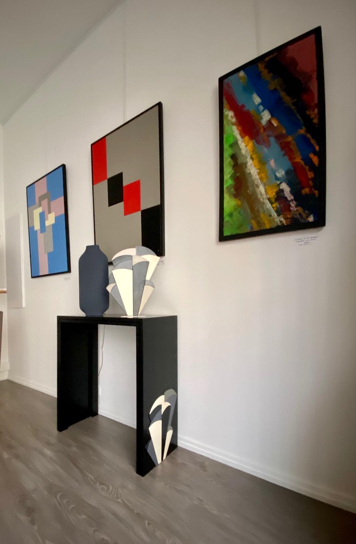 Gallery - Workshop